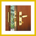 Elite Locksmith Services Saugus, MA 781-203-8018